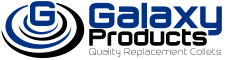 Galaxy Products